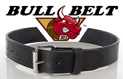 DALTECH Force BULLBELT