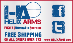 Helix Arms